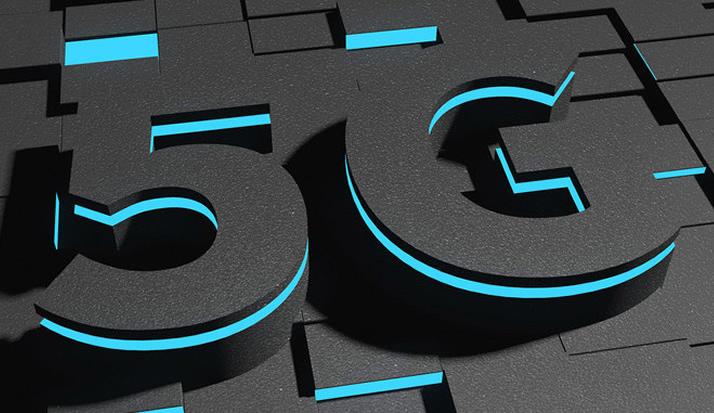 5G技术即将进入使用阶段 指纹锁将带领智能家居产业迈入全新时代