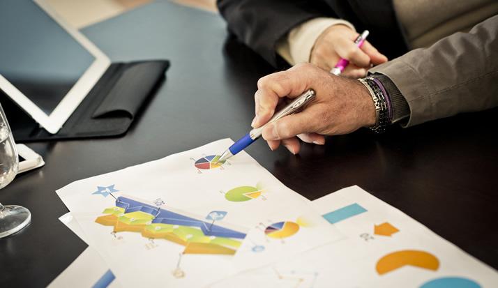 智能指纹锁行业市场分析:品牌已形成三大阵营