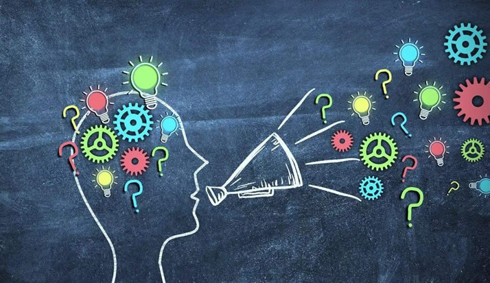 选智能指纹锁之前了解这些专业知识 才能不被忽悠