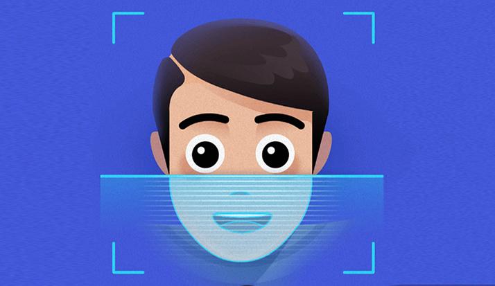 人脸指纹锁行业的春天即将到来 人脸识别锁将引领未来发展趋势