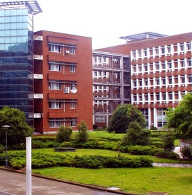 皇家金盾政府医院学校特殊行业门锁系统解决方案